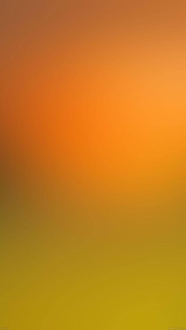 freeios8.com-iphone-4-5-6-ipad-ios8-sb37-wallpaper-before-sunset-blur
