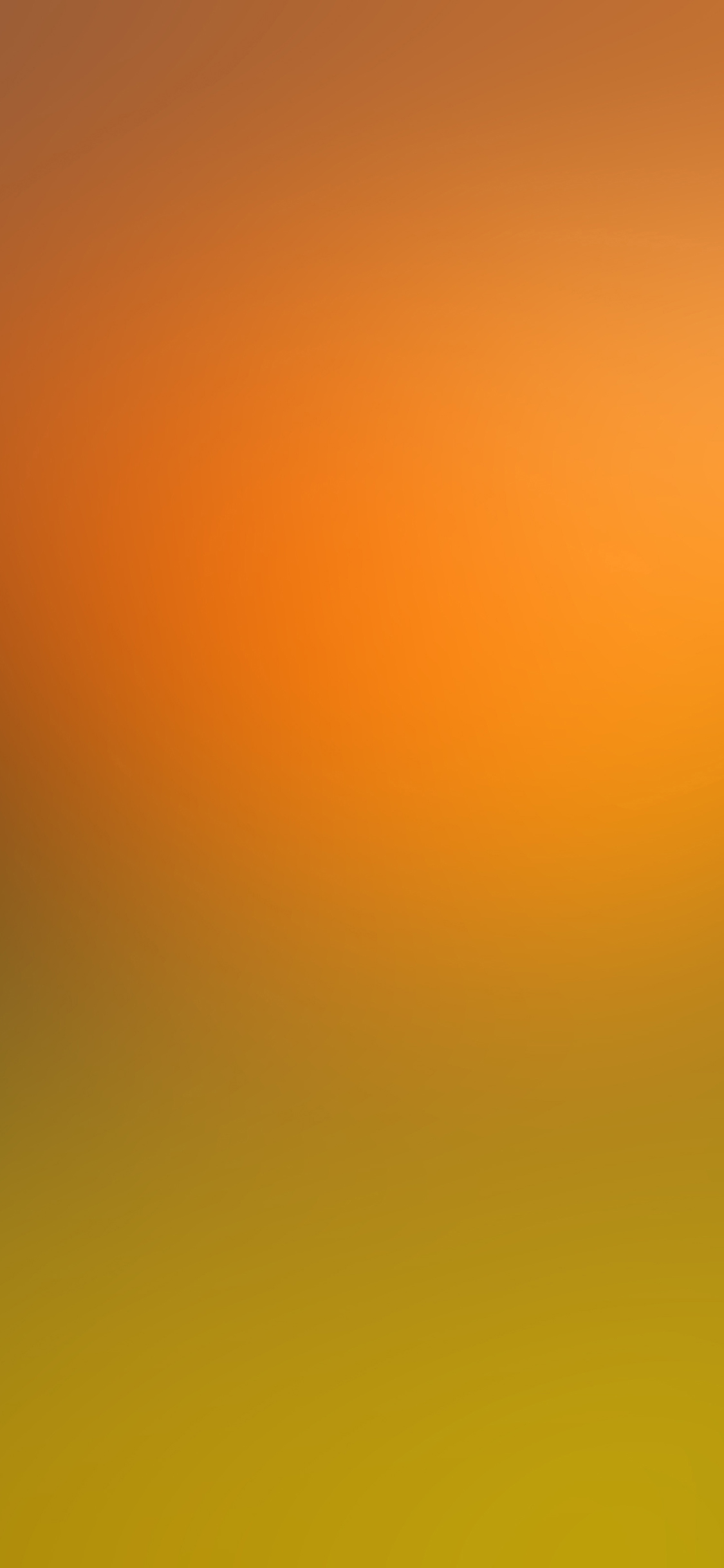 iPhoneXpapers.com-Apple-iPhone-wallpaper-sb37-wallpaper-before-sunset-blur