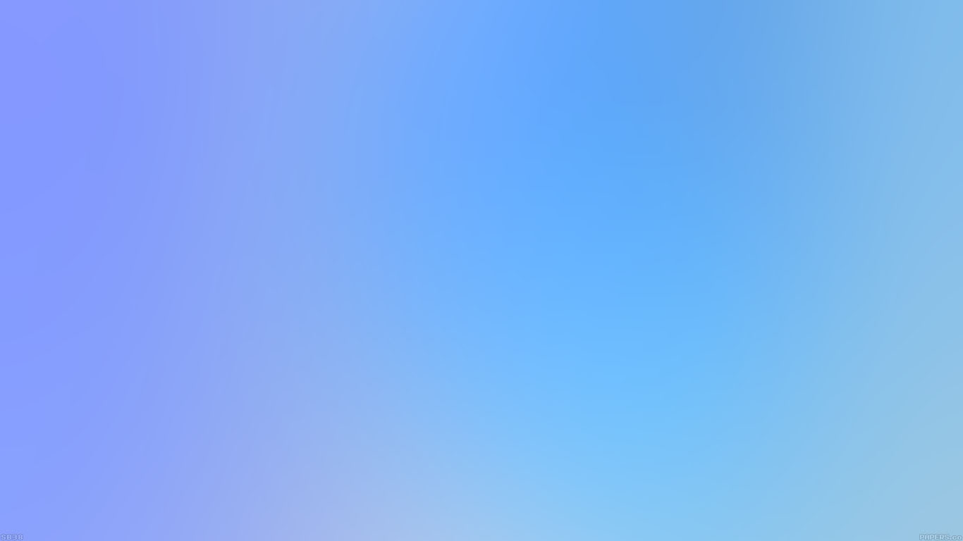iPapers.co-Apple-iPhone-iPad-Macbook-iMac-wallpaper-sb38-wallpaper-blue-pastel-blur