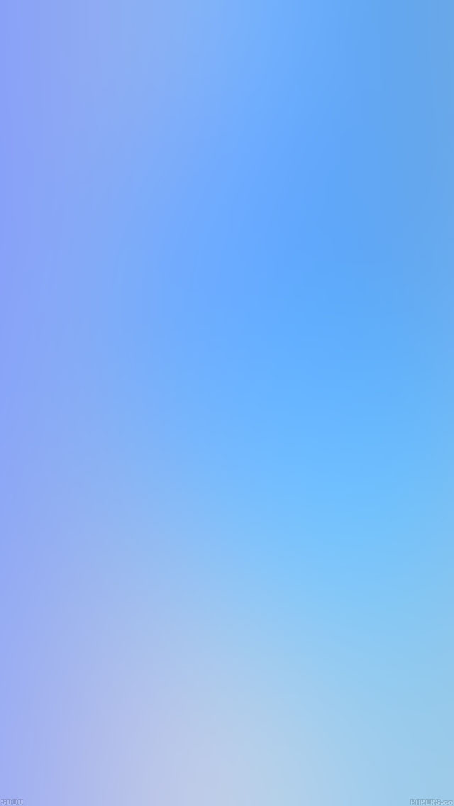freeios8.com-iphone-4-5-6-ipad-ios8-sb38-wallpaper-blue-pastel-blur