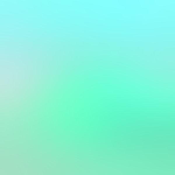 iPapers.co-Apple-iPhone-iPad-Macbook-iMac-wallpaper-sb39-wallpaper-green-blue-pastel-blur