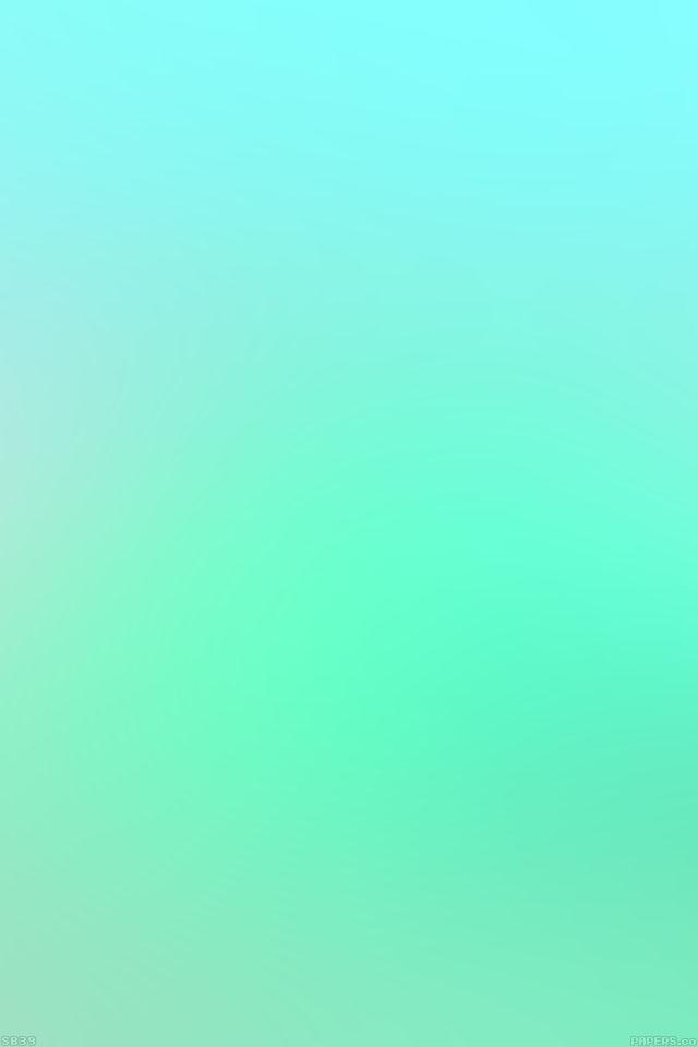 sb39-wallpaper-green-blue-pastel-blur - Papers.co
