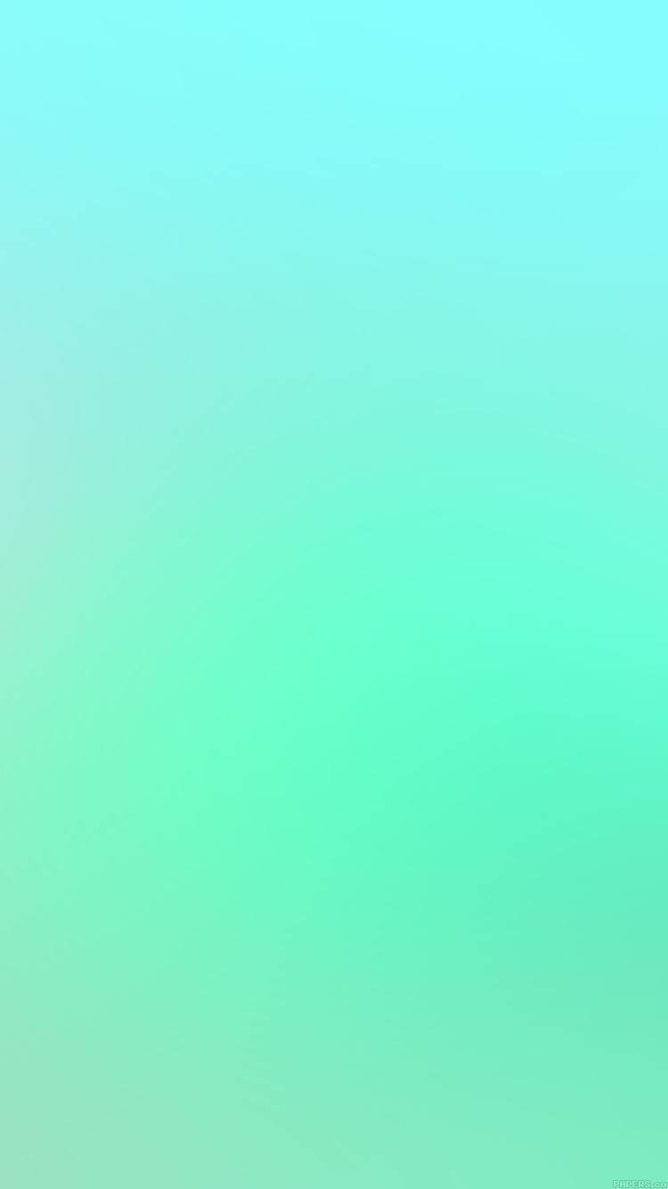 iPhonepapers.com-Apple-iPhone8-wallpaper-sb39-wallpaper-green-blue-pastel-blur
