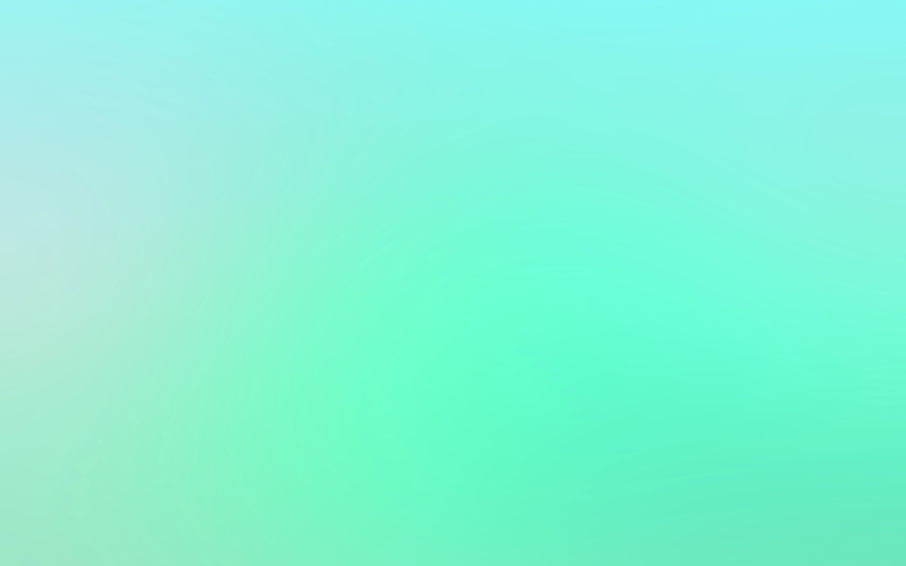 Sb39 Wallpaper Green Blue Pastel Blur Papers Co
