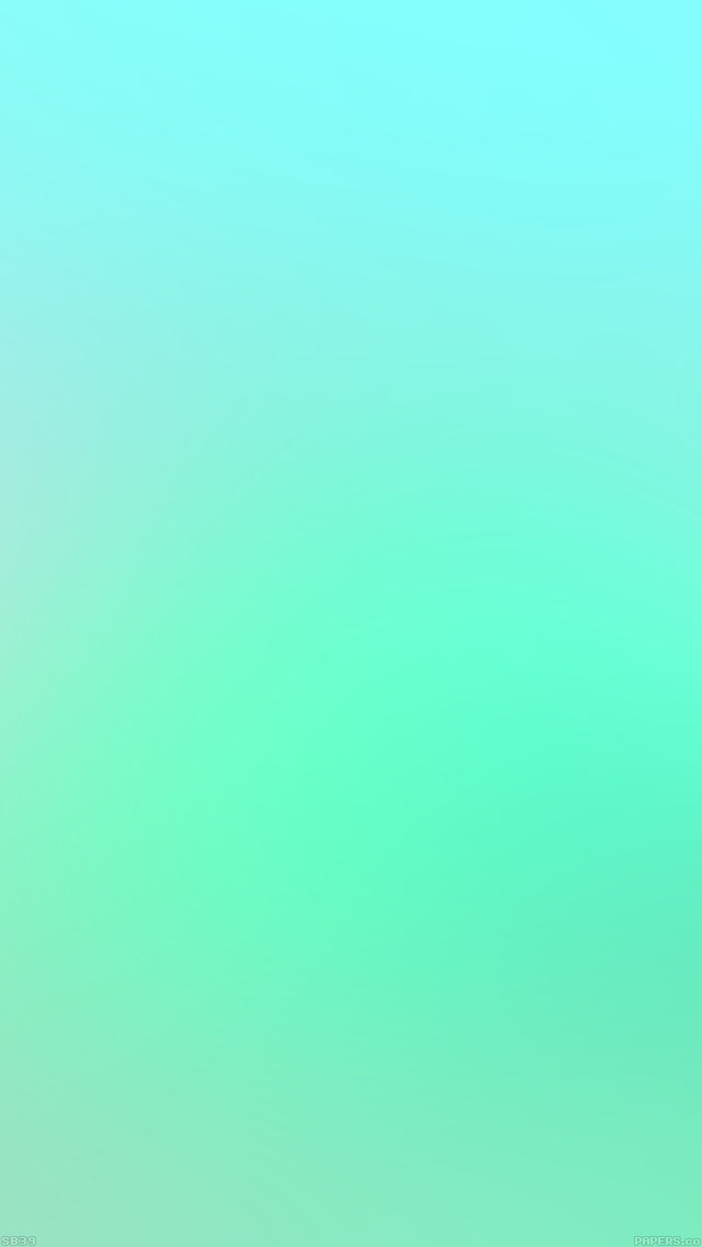 freeios8.com-iphone-4-5-6-ipad-ios8-sb39-wallpaper-green-blue-pastel-blur