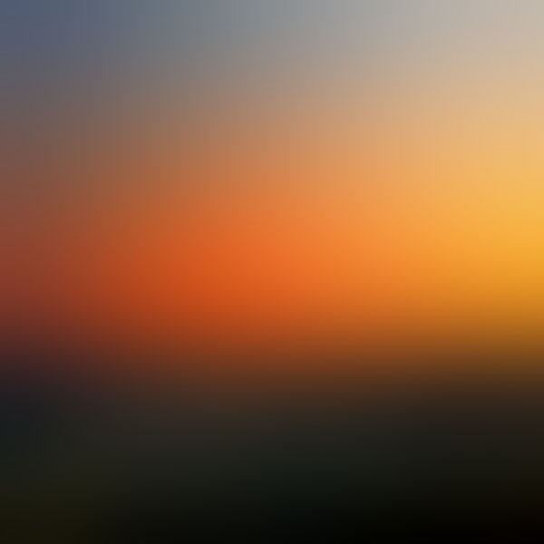 iPapers.co-Apple-iPhone-iPad-Macbook-iMac-wallpaper-sb40-wallpaper-busan-night-city-blur