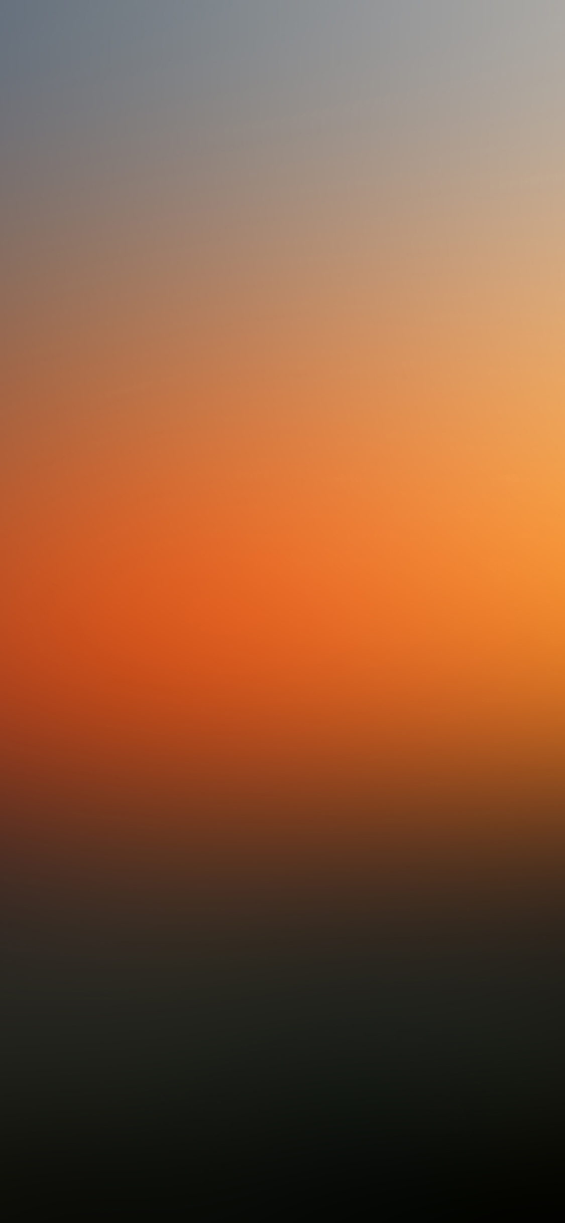 iPhoneXpapers.com-Apple-iPhone-wallpaper-sb40-wallpaper-busan-night-city-blur