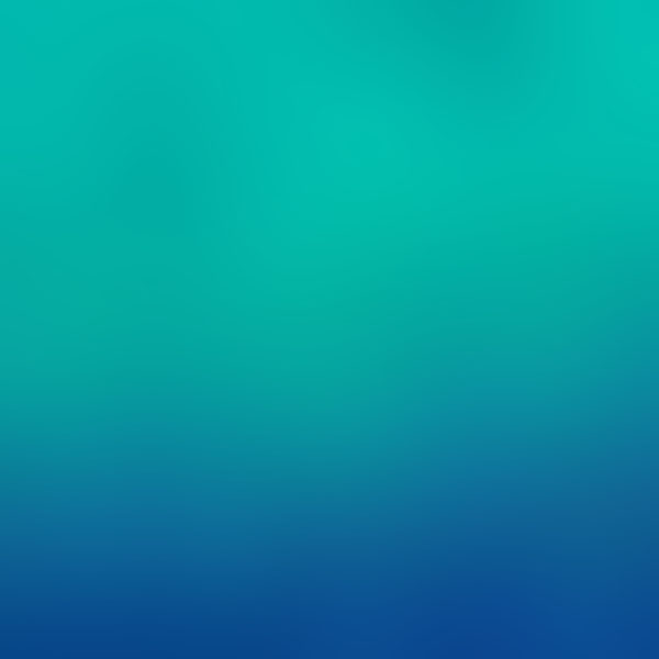 iPapers.co-Apple-iPhone-iPad-Macbook-iMac-wallpaper-sb41-wallpaper-blue-grass-blur