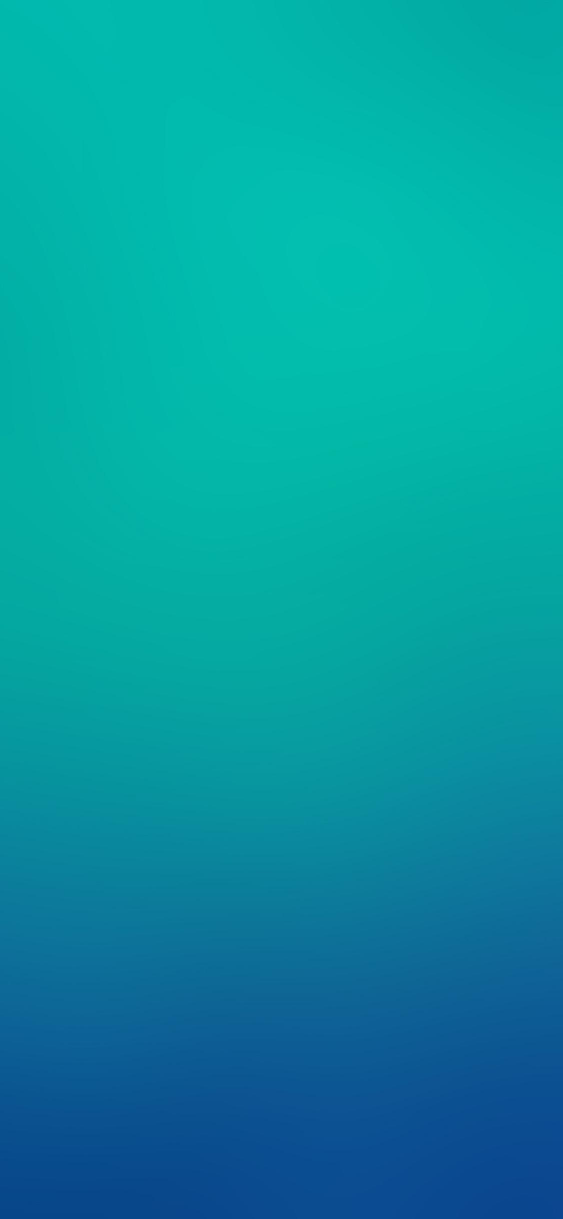 iPhoneXpapers.com-Apple-iPhone-wallpaper-sb41-wallpaper-blue-grass-blur