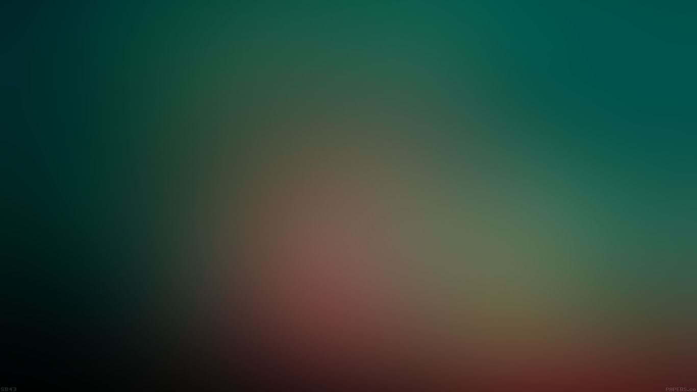 iPapers.co-Apple-iPhone-iPad-Macbook-iMac-wallpaper-sb43-wallpaper-air-red-partying-fire-play-night-blur