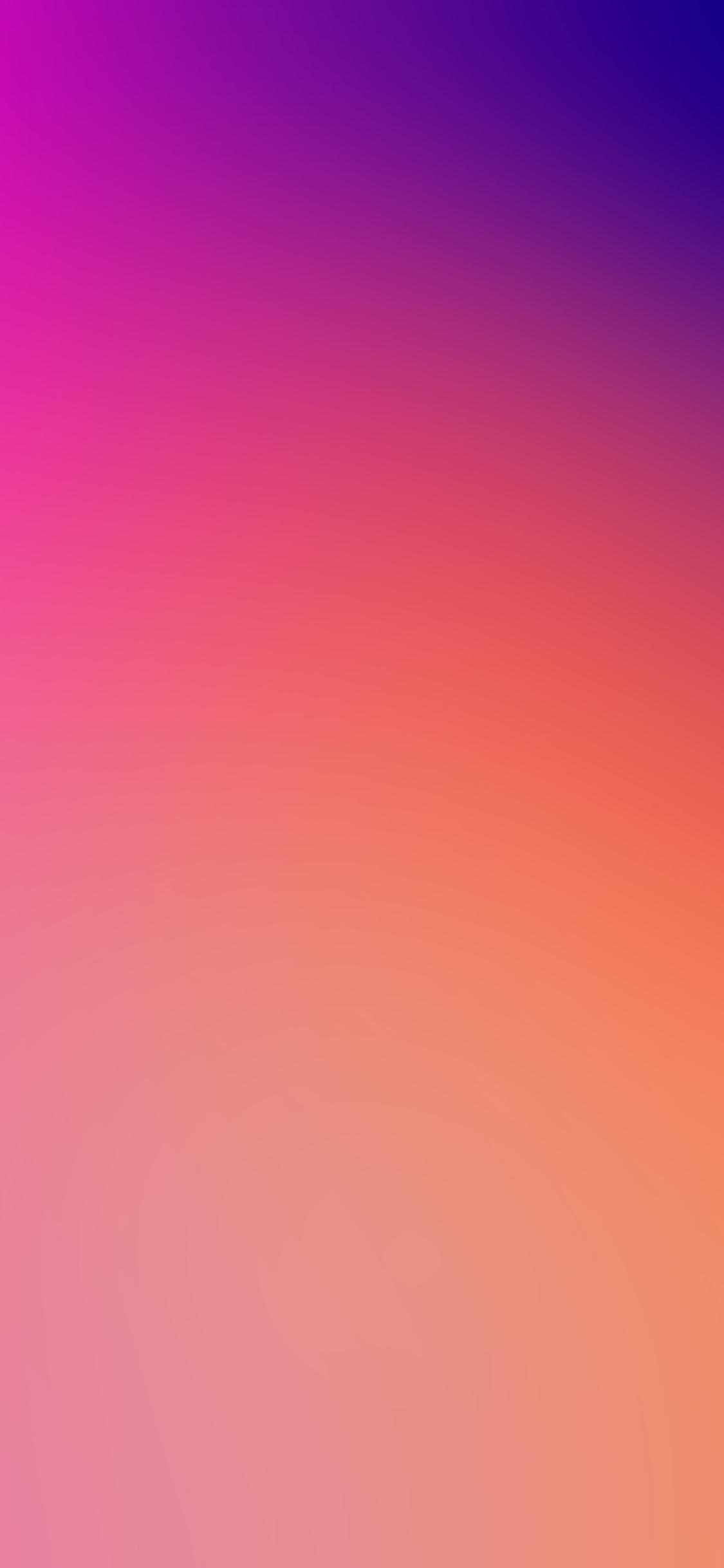 iPhoneXpapers.com-Apple-iPhone-wallpaper-sb44-wallpaper-alien-attack-blur
