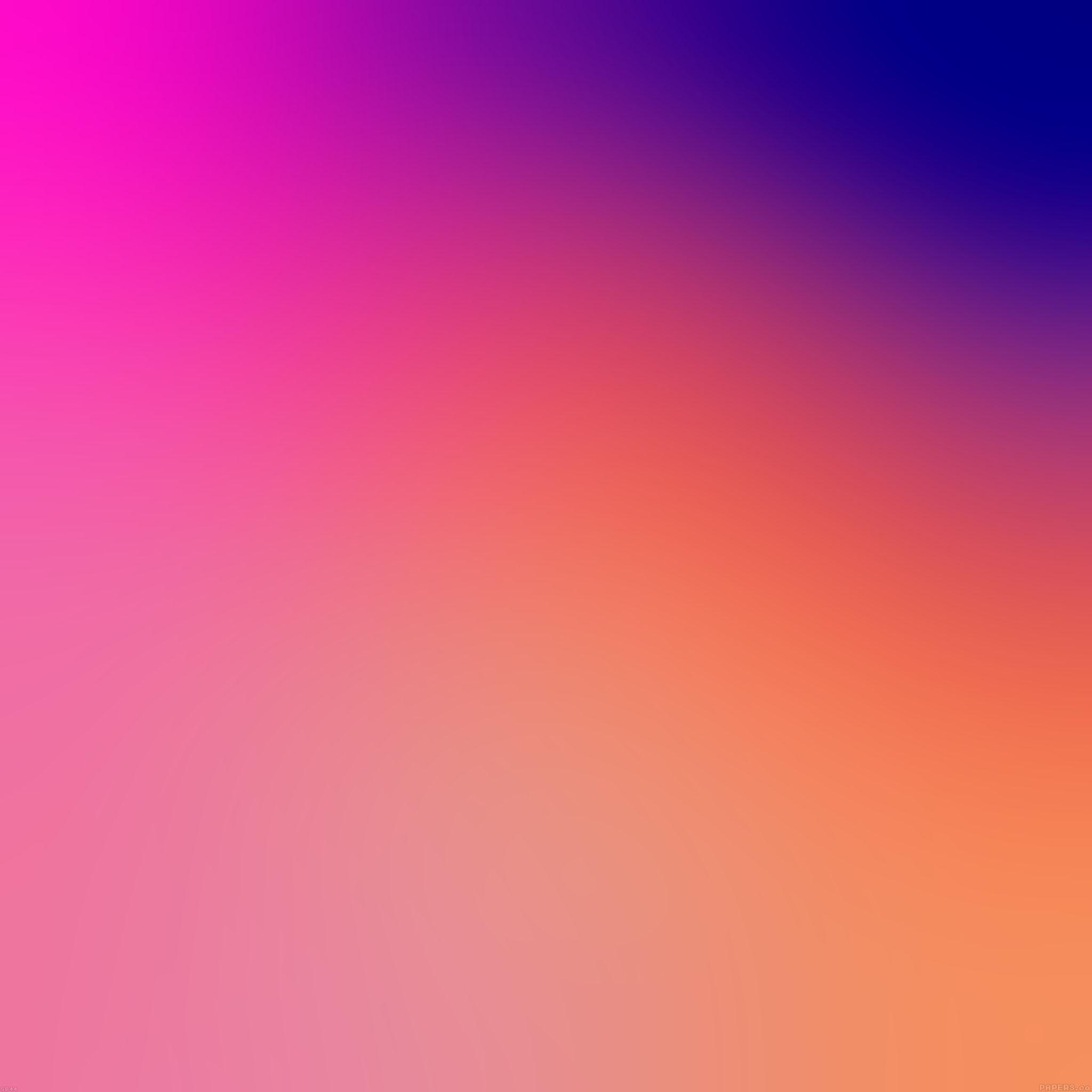 alien attack light game buzzer app for ipad