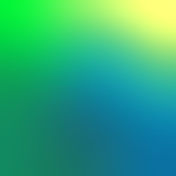 iPapers.co-Apple-iPhone-iPad-Macbook-iMac-wallpaper-sb45-wallpaper-alien-attack-green-nature-blur