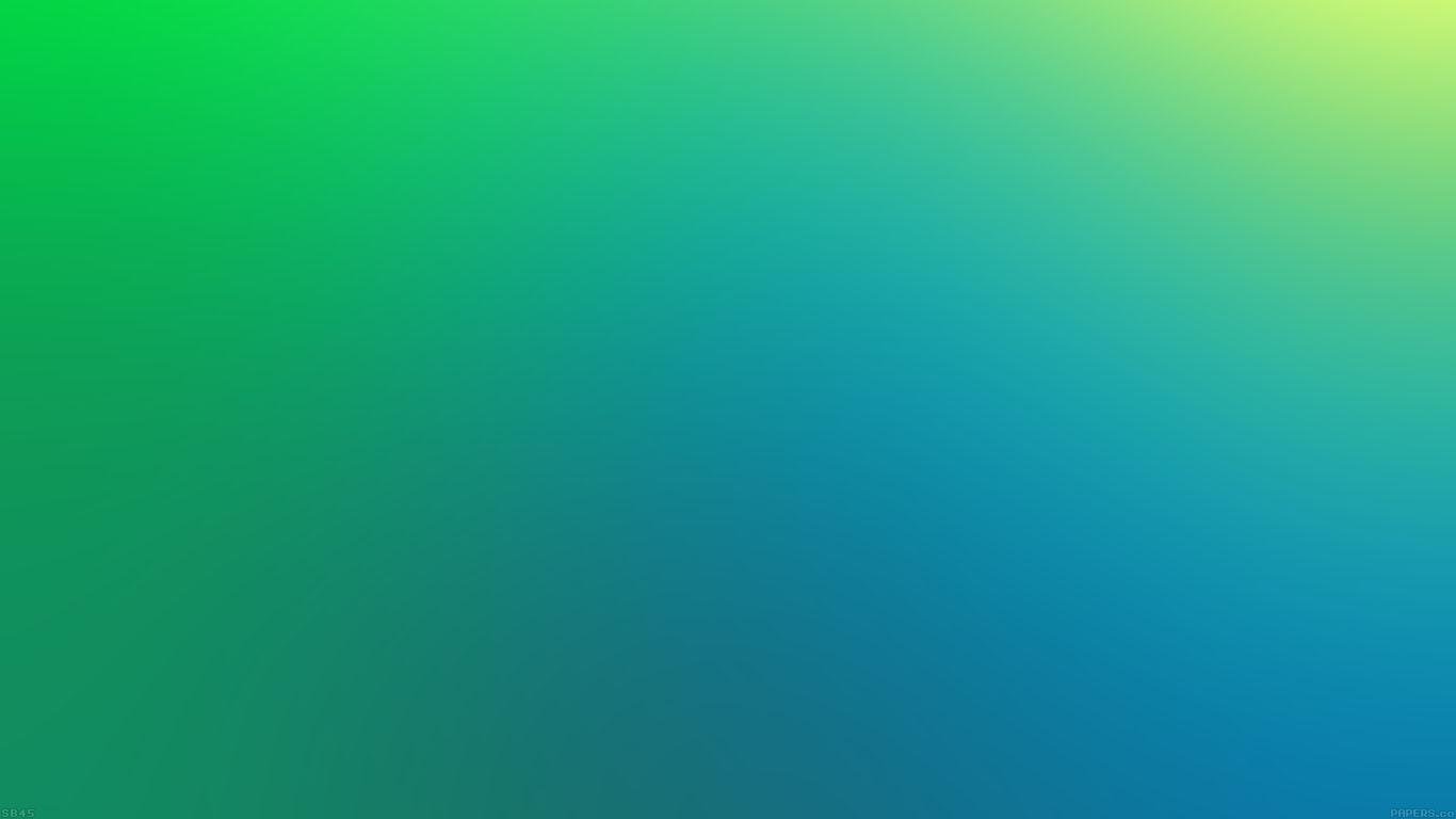 iPapers.co-Apple-iPhone-iPad-Macbook-iMac-wallpaper-sb45-wallpaper-alien-attack-green-nature-blur