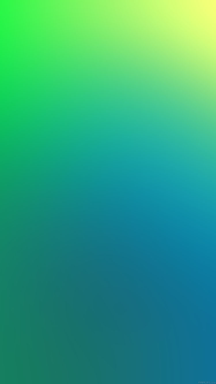 Papers.co-iPhone5-iphone6-plus-wallpaper-sb45-wallpaper-alien-attack-green-nature-blur