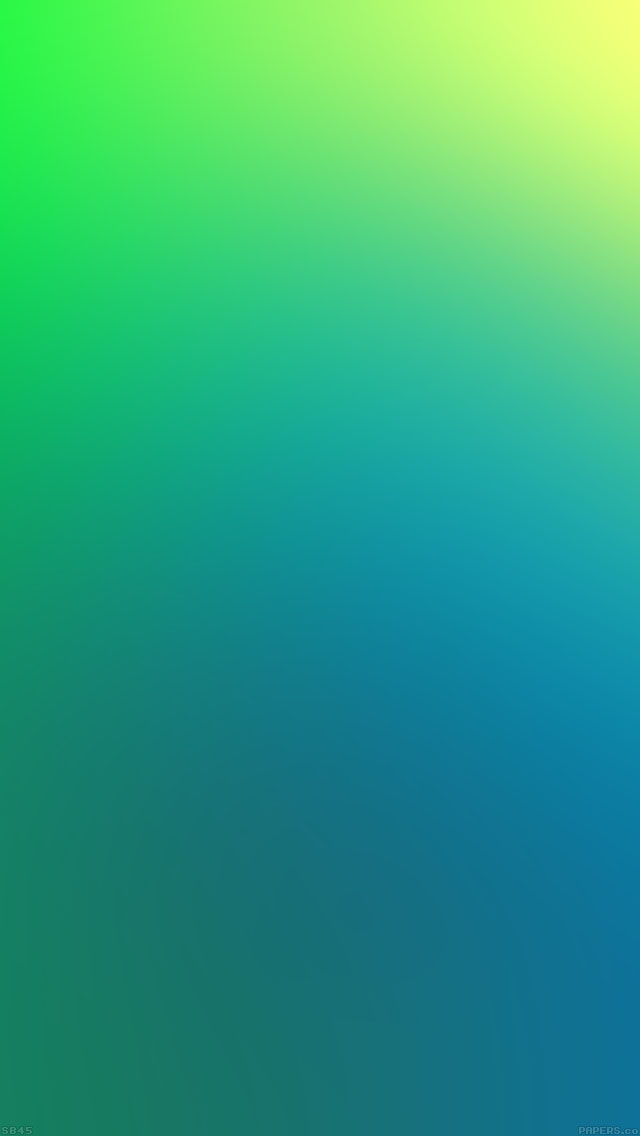 freeios8.com-iphone-4-5-6-ipad-ios8-sb45-wallpaper-alien-attack-green-nature-blur