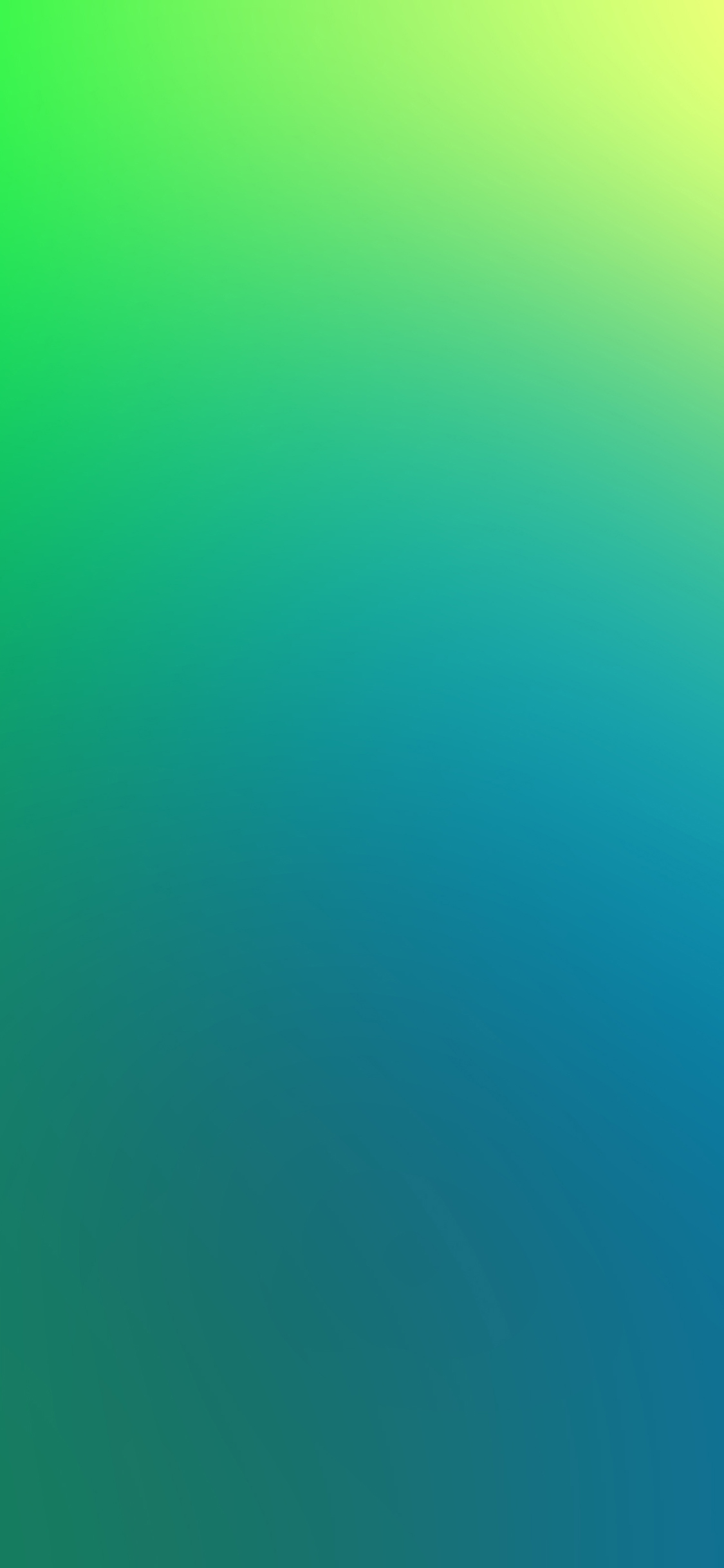 iPhoneXpapers.com-Apple-iPhone-wallpaper-sb45-wallpaper-alien-attack-green-nature-blur