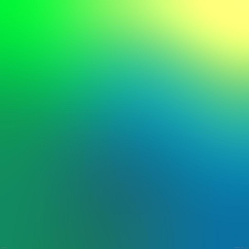 android-wallpaper-sb45-wallpaper-alien-attack-green-nature-blur-wallpaper