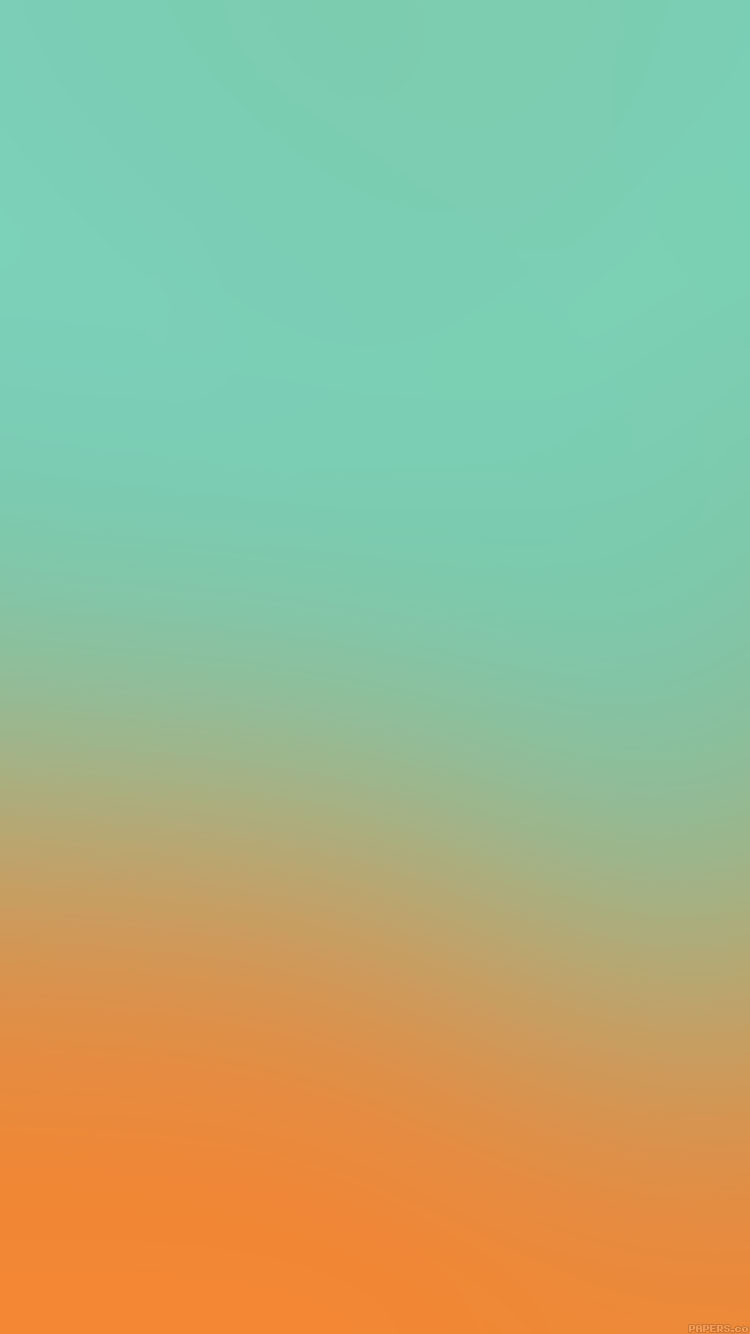 iPhone6papers.co-Apple-iPhone-6-iphone6-plus-wallpaper-sb46-wallpaper-alienated-blur