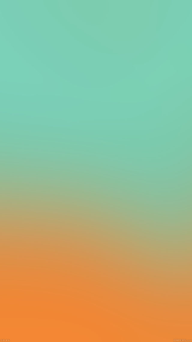 freeios8.com-iphone-4-5-6-ipad-ios8-sb46-wallpaper-alienated-blur
