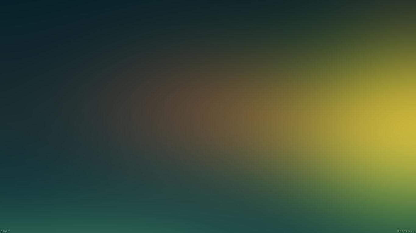 iPapers.co-Apple-iPhone-iPad-Macbook-iMac-wallpaper-sb47-wallpaper-amazon-dream-blur