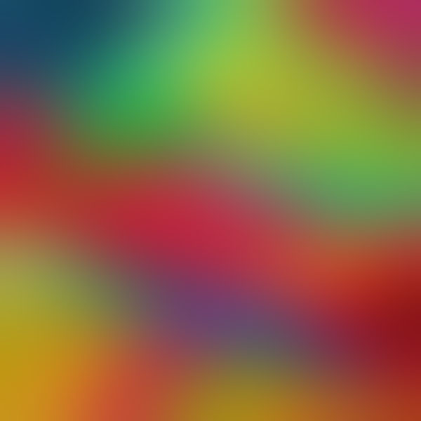 iPapers.co-Apple-iPhone-iPad-Macbook-iMac-wallpaper-sb48-wallpaper-galaxy-note-4-paint-pattern-art-blur