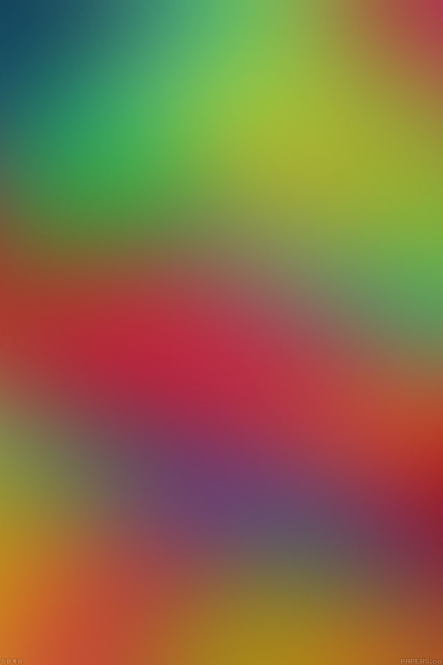 freeios7.com-iphone-4-iphone-5-ios7-wallpapersb48-wallpaper-galaxy-note-4-paint-pattern-art-blur-iphone4