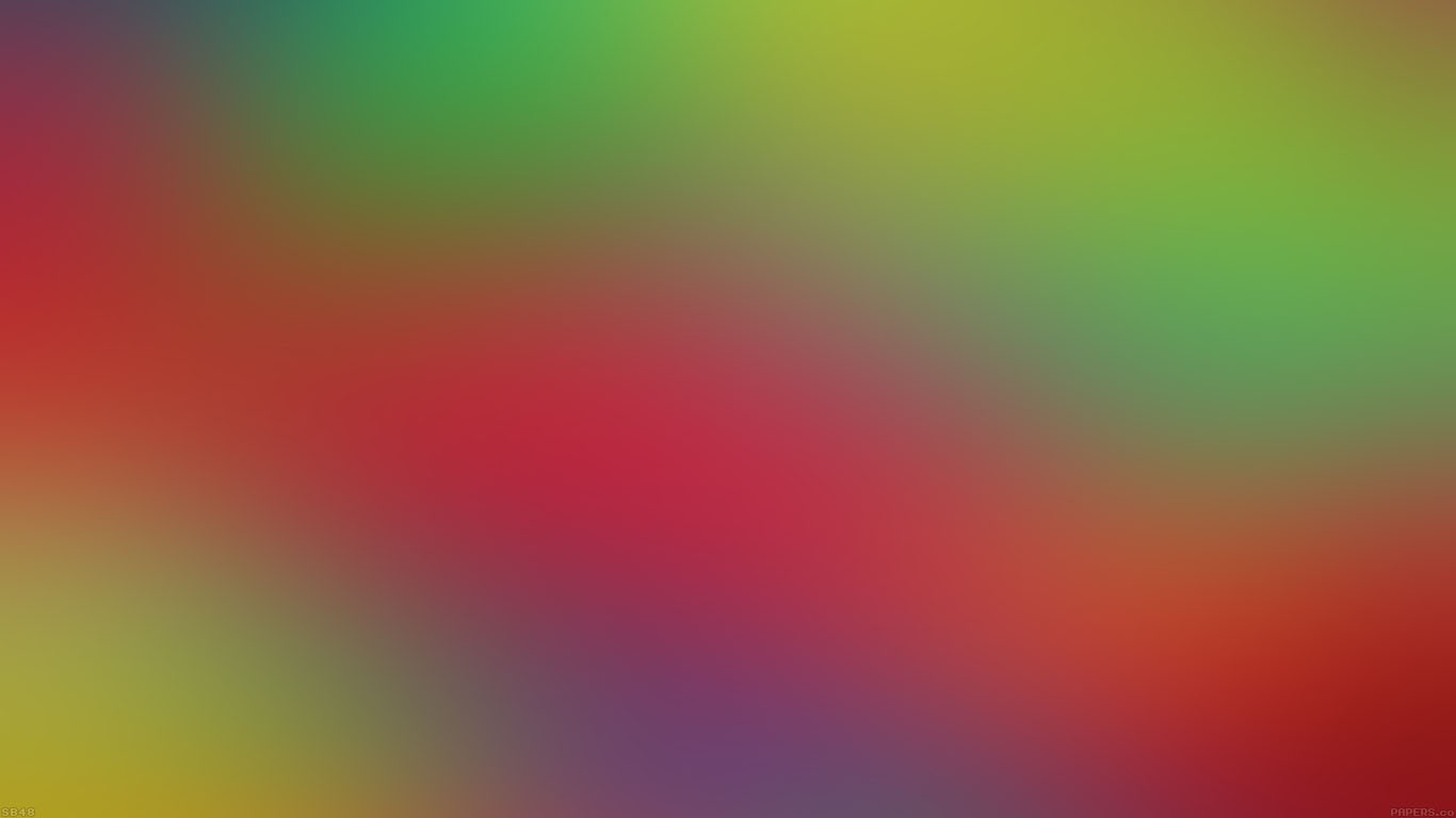 iPapers.co-Apple-iPhone-iPad-Macbook-iMac-wallpaper-sb48-wallpaper-galaxy-note-4-paint-pattern-art-blur