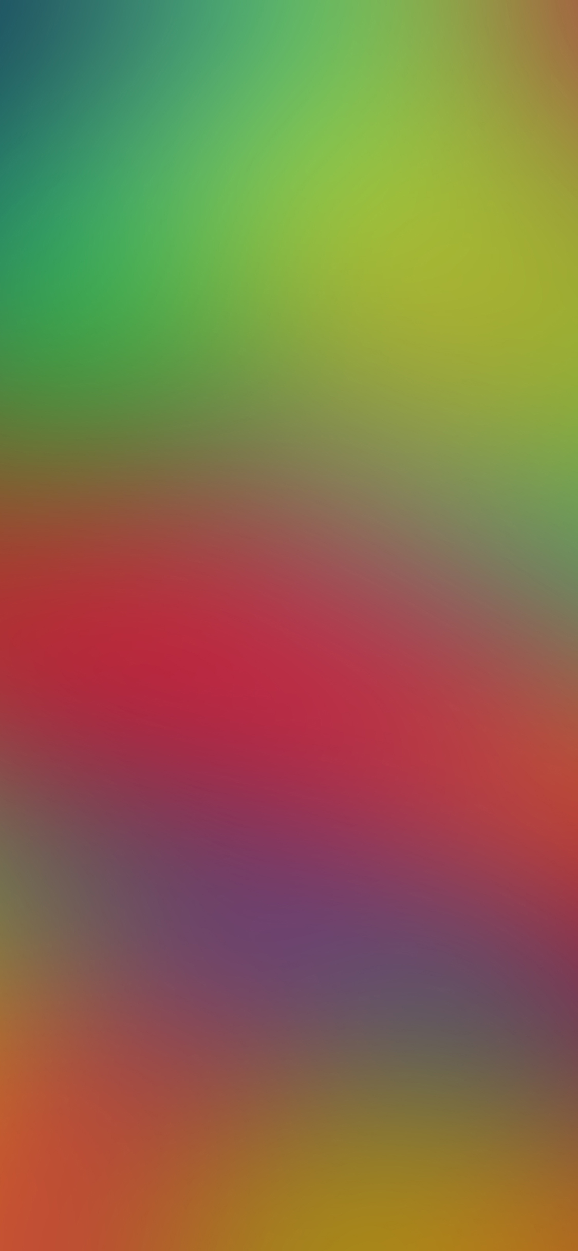 iPhoneXpapers.com-Apple-iPhone-wallpaper-sb48-wallpaper-galaxy-note-4-paint-pattern-art-blur