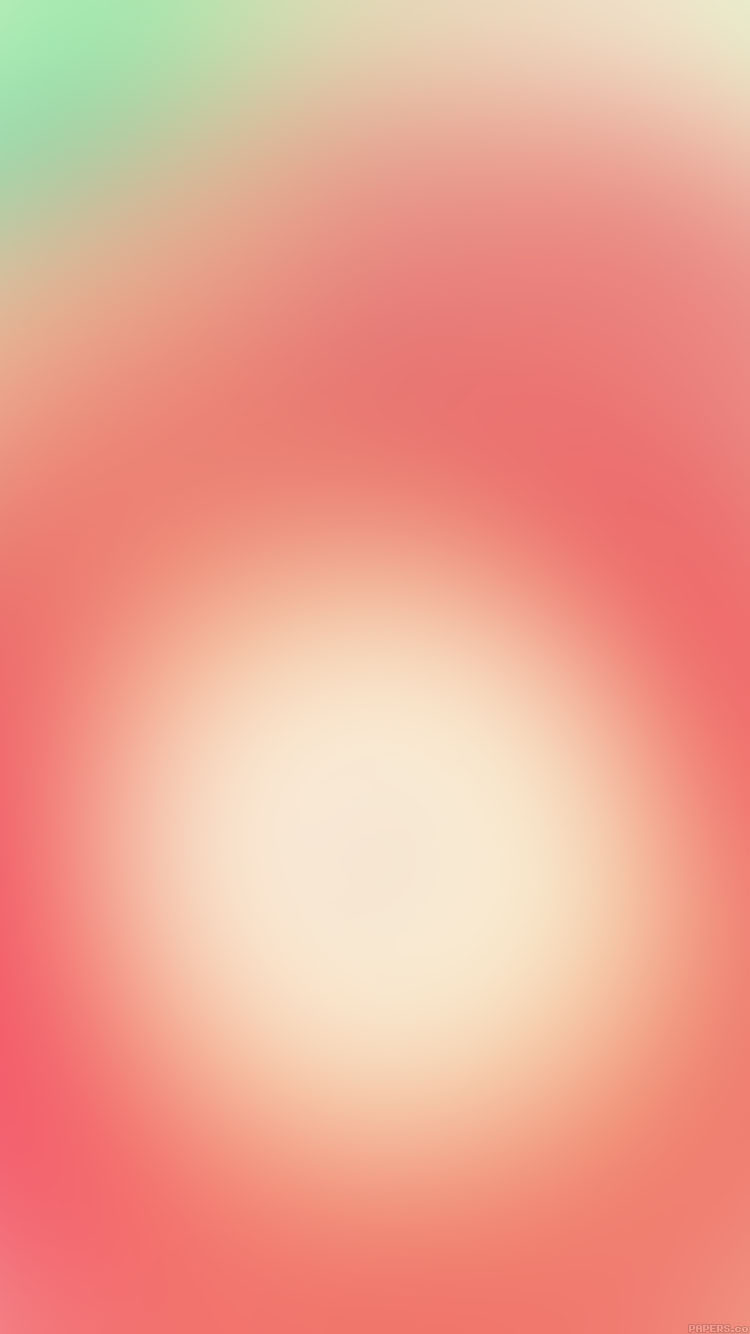 iPhone6papers.co-Apple-iPhone-6-iphone6-plus-wallpaper-sb49-wallpaper-galaxy-eye-center-gren-blur