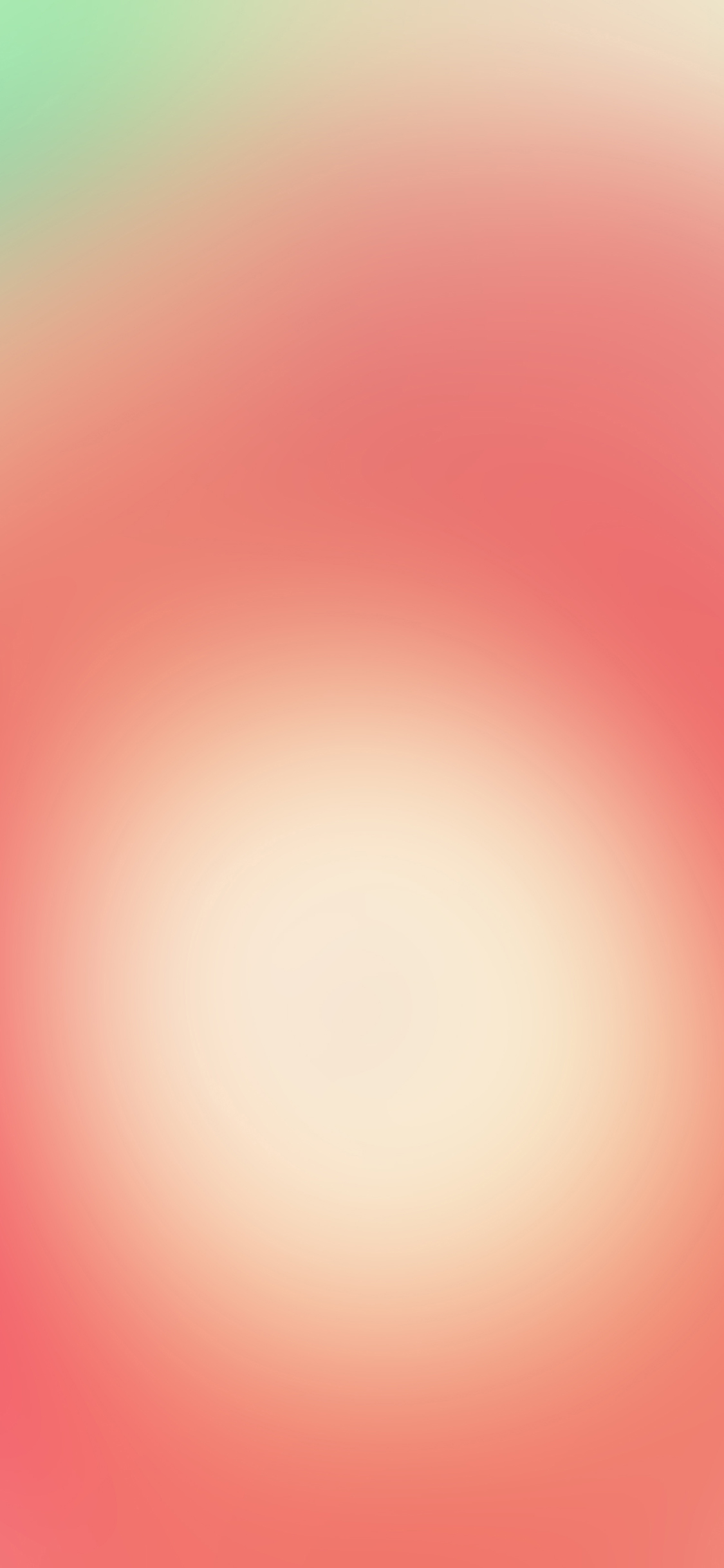 iPhoneXpapers.com-Apple-iPhone-wallpaper-sb49-wallpaper-galaxy-eye-center-gren-blur