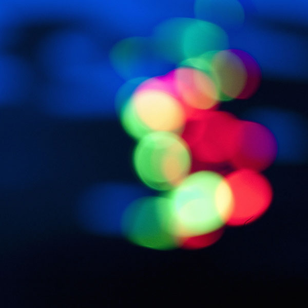 iPapers.co-Apple-iPhone-iPad-Macbook-iMac-wallpaper-sb50-wallpaper-bokeh-blue-night