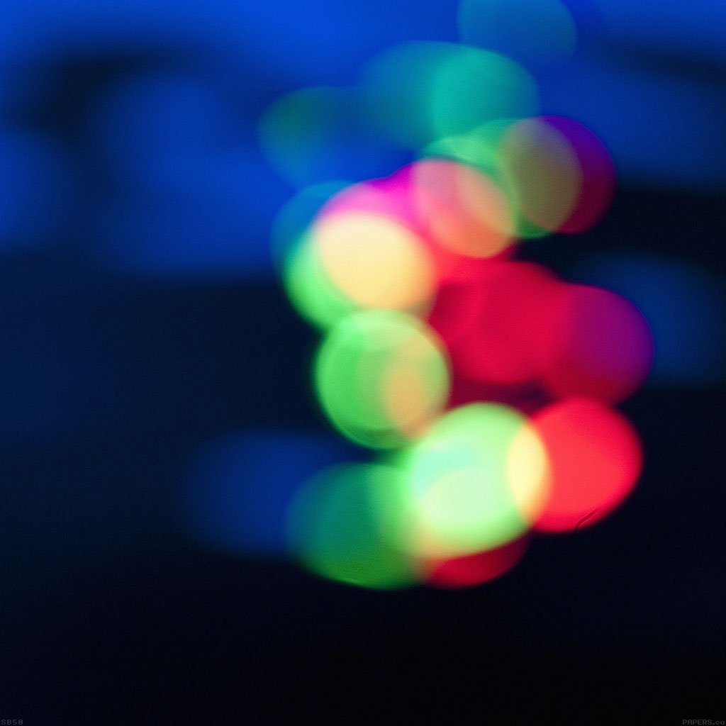 android-wallpaper-sb50-wallpaper-bokeh-blue-night-wallpaper