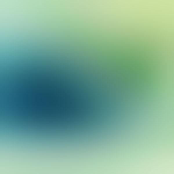 iPapers.co-Apple-iPhone-iPad-Macbook-iMac-wallpaper-sb53-wallpaper-beauty-pond-night-blur