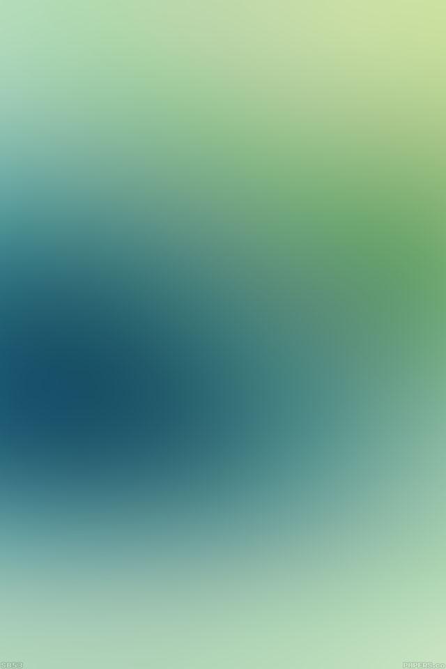 freeios7.com-iphone-4-iphone-5-ios7-wallpapersb53-wallpaper-beauty-pond-night-blur-iphone4