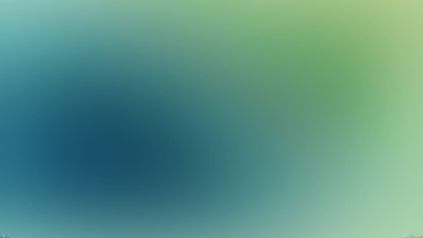 iPapers.co-Apple-iPhone-iPad-Macbook-iMac-wallpaper-sb53-wallpaper-beauty-pond-night-blur