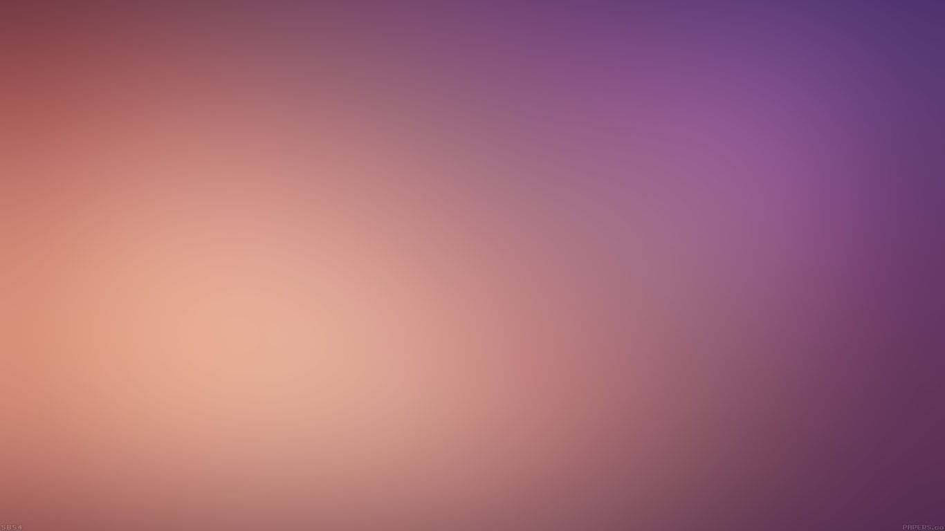 iPapers.co-Apple-iPhone-iPad-Macbook-iMac-wallpaper-sb54-wallpaper-beauty-pond-purple-night-blur