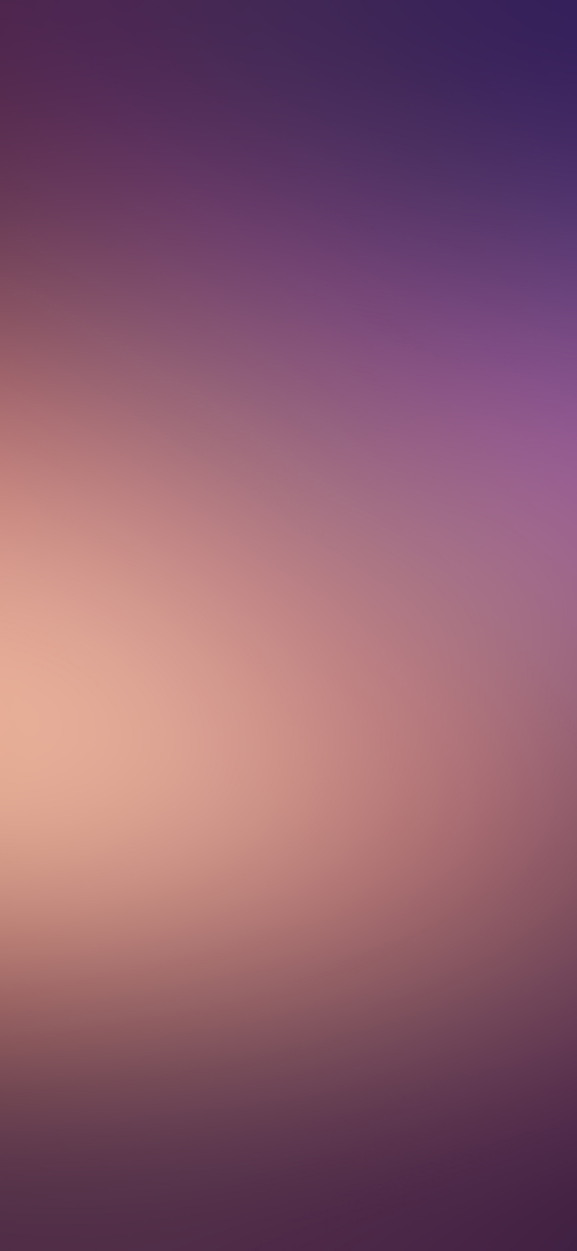 iPhoneXpapers.com-Apple-iPhone-wallpaper-sb54-wallpaper-beauty-pond-purple-night-blur