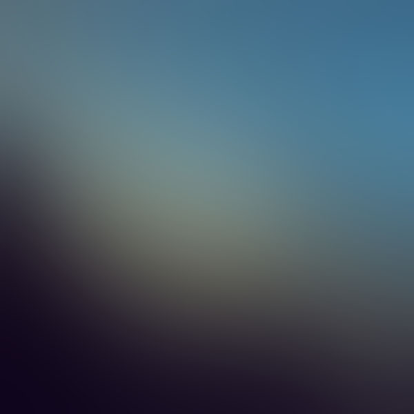 iPapers.co-Apple-iPhone-iPad-Macbook-iMac-wallpaper-sb55-wallpaper-besides-me-blur