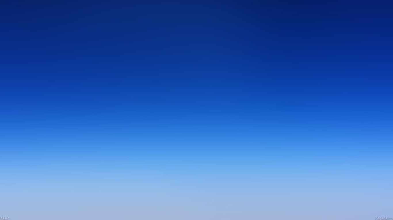 iPapers.co-Apple-iPhone-iPad-Macbook-iMac-wallpaper-sb56-wallpaper-blue-blue-sky-blur