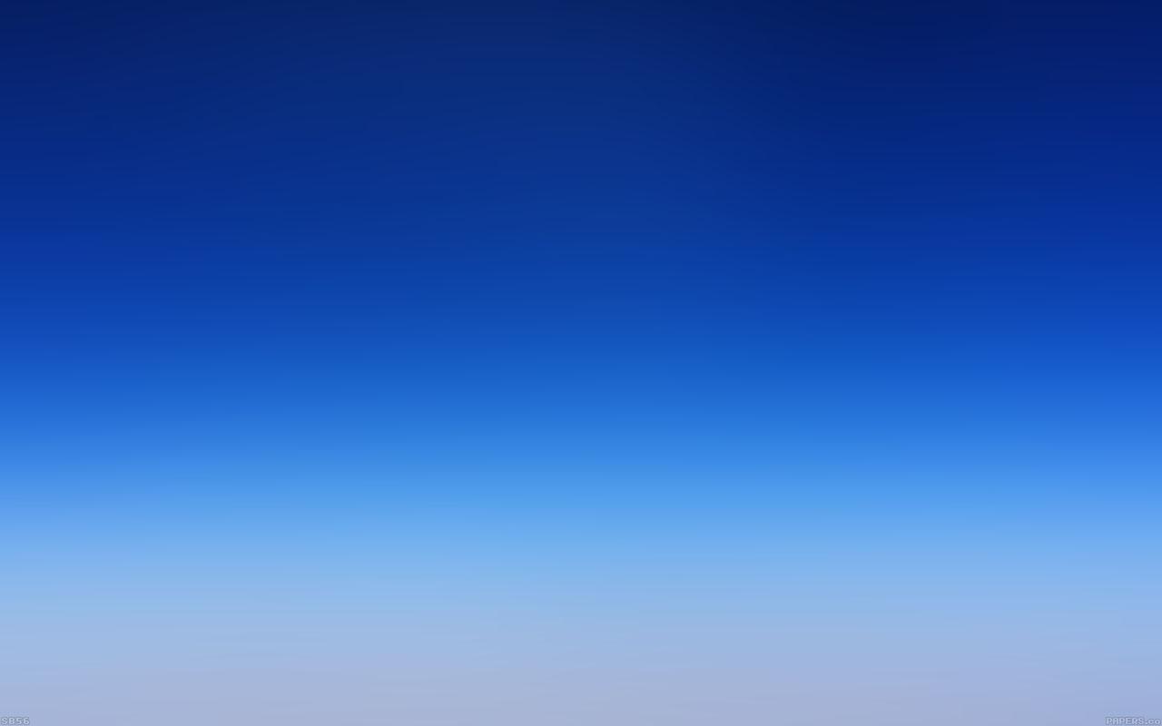 sb56-wallpaper-blue-blue-sky-blur - Papers.co