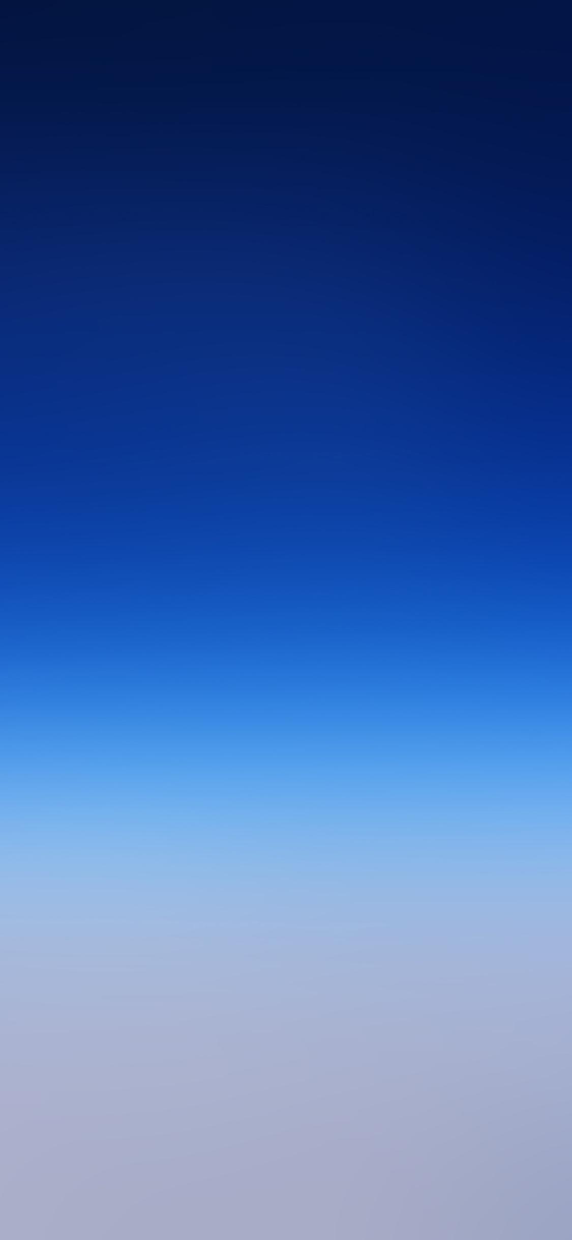 iPhoneXpapers.com-Apple-iPhone-wallpaper-sb56-wallpaper-blue-blue-sky-blur