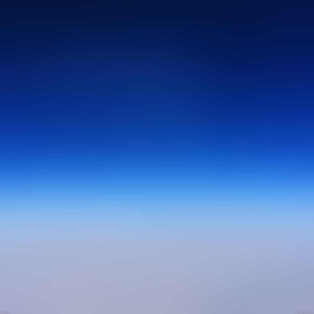 android-wallpaper-sb56-wallpaper-blue-blue-sky-blur-wallpaper