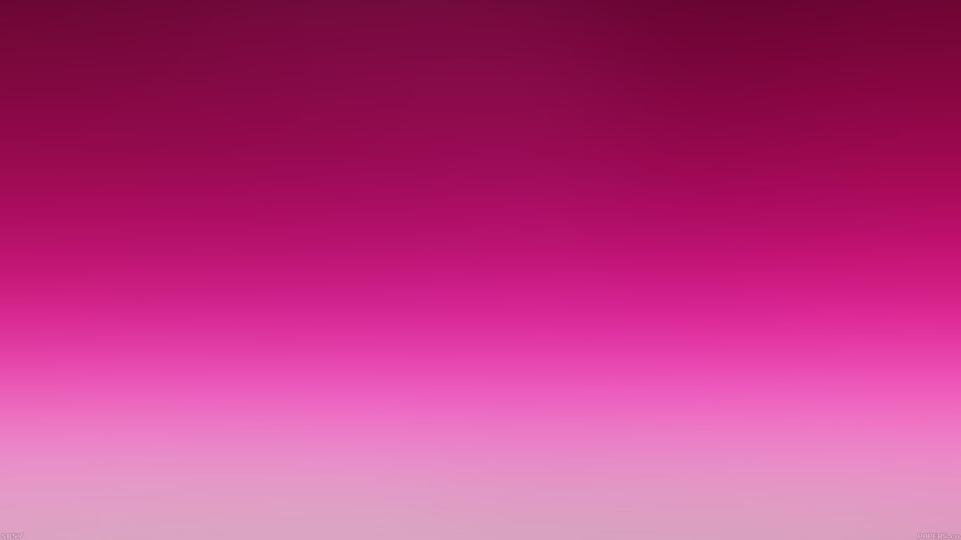 iPapers.co-Apple-iPhone-iPad-Macbook-iMac-wallpaper-sb57-wallpaper-red-red-sky-blur