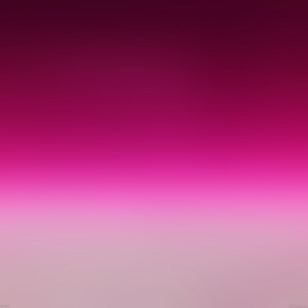 android-wallpaper-sb57-wallpaper-red-red-sky-blur-wallpaper