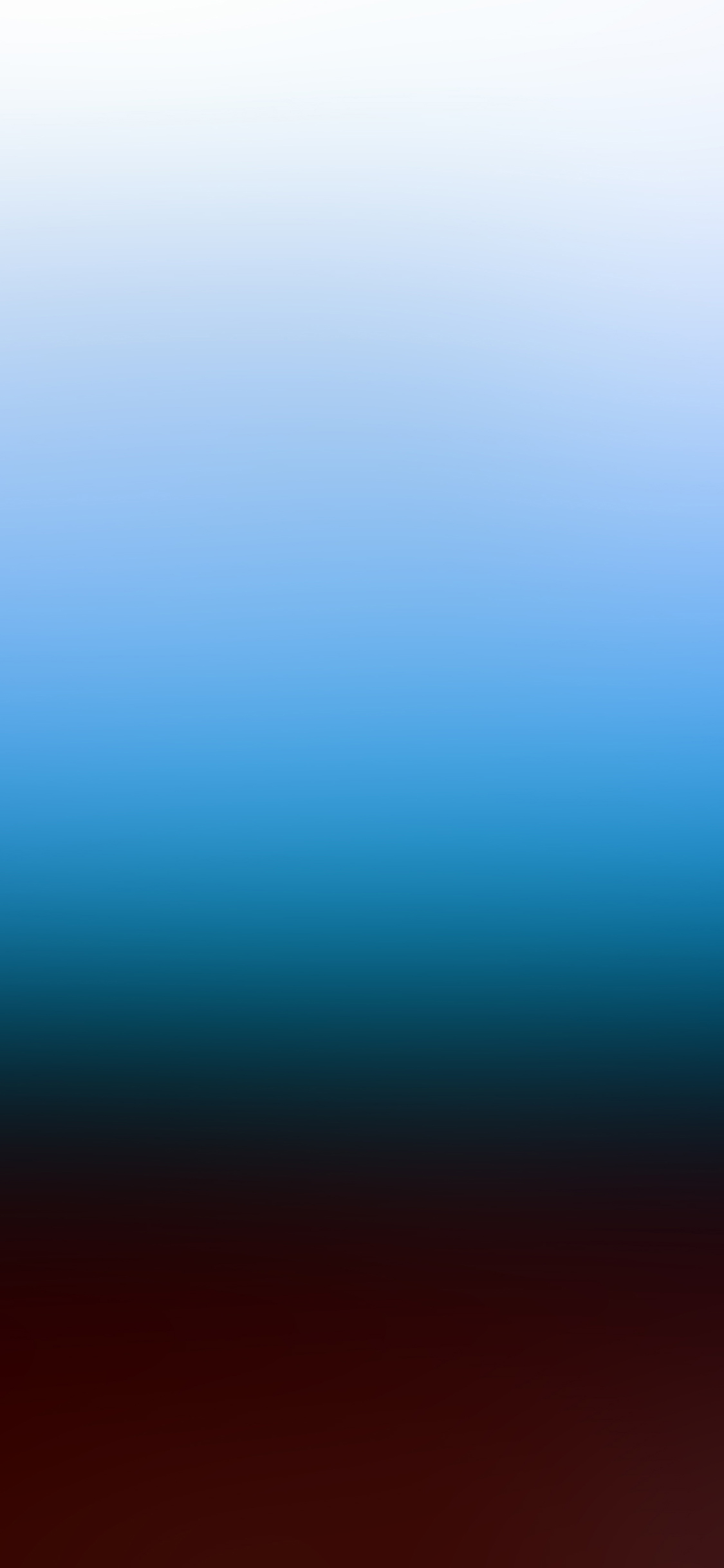 iPhoneXpapers.com-Apple-iPhone-wallpaper-sb58-wallpaper-blue-dark-blur