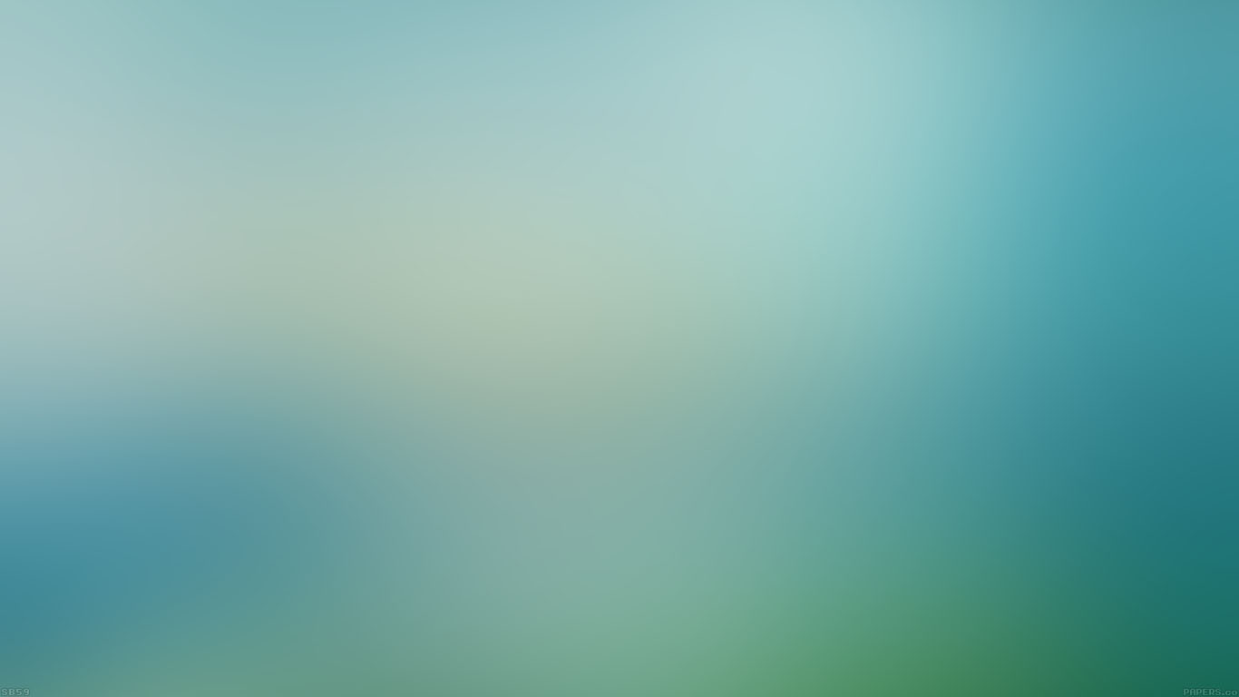 iPapers.co-Apple-iPhone-iPad-Macbook-iMac-wallpaper-sb59-wallpaper-flowing-river-before-midnight-pattern-blur