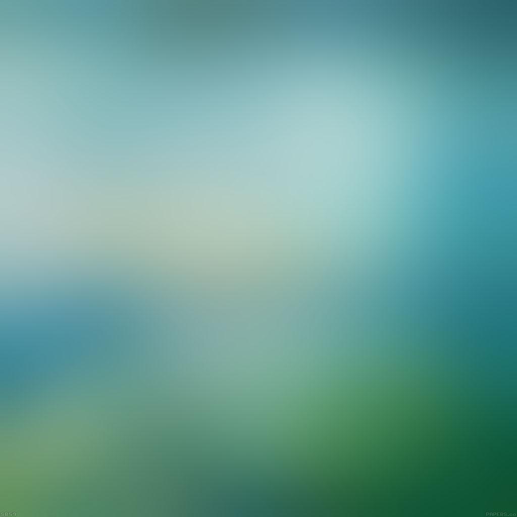 android-wallpaper-sb59-wallpaper-flowing-river-before-midnight-pattern-blur-wallpaper