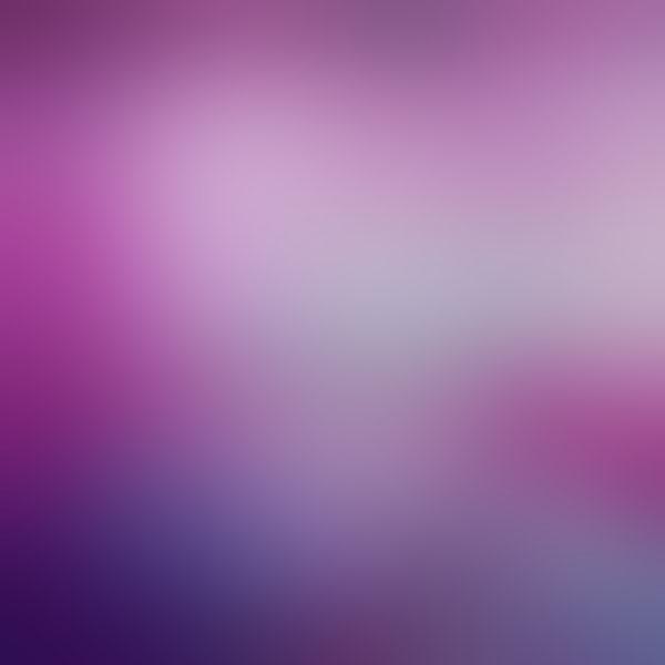 iPapers.co-Apple-iPhone-iPad-Macbook-iMac-wallpaper-sb60-wallpaper-flowing-river-red-blur
