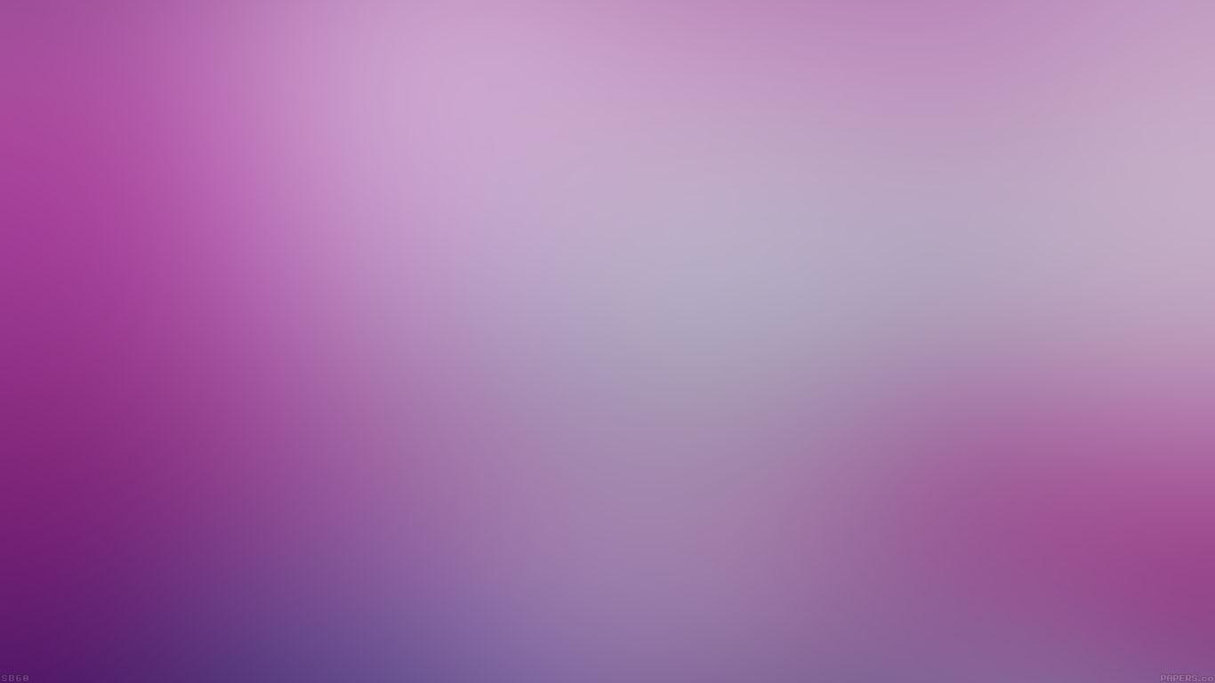 wallpaper-desktop-laptop-mac-macbook-sb60-wallpaper-flowing-river-red-blur-wallpaper